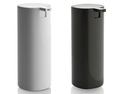 Alessi Birillo Liquid Soap Dispenser