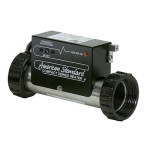 American Standard 9075.120 Safe-T-Heater Works Great For Your American Standard Whirpool