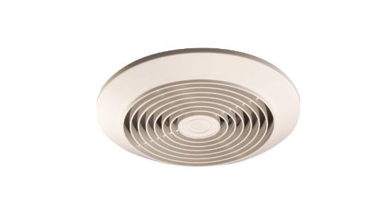 Broan CFM Ceiling Ventilation Fan (673-60)