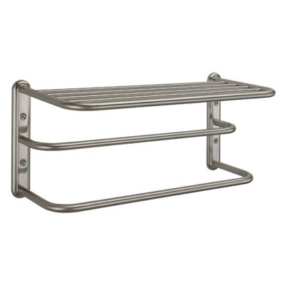 Gatco 1541SN Towel Rack