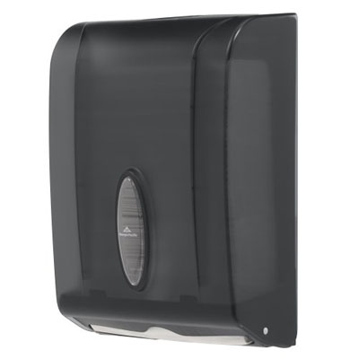 GP 56650/01 Paper Towel Dispenser