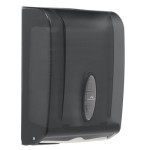 GP 56650/01 Paper Towel Dispenser Is A Great Alternative Than A Hand Towel