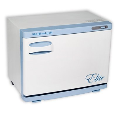 Hot Towel Cabinet - Towel Warmer (HC-X)