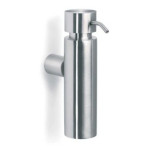Wall-mounted Soap Dispenser By Blomus